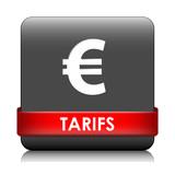 tarif01