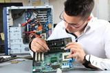 Depannage-hardware